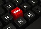 Servicio de Financiación de coches express