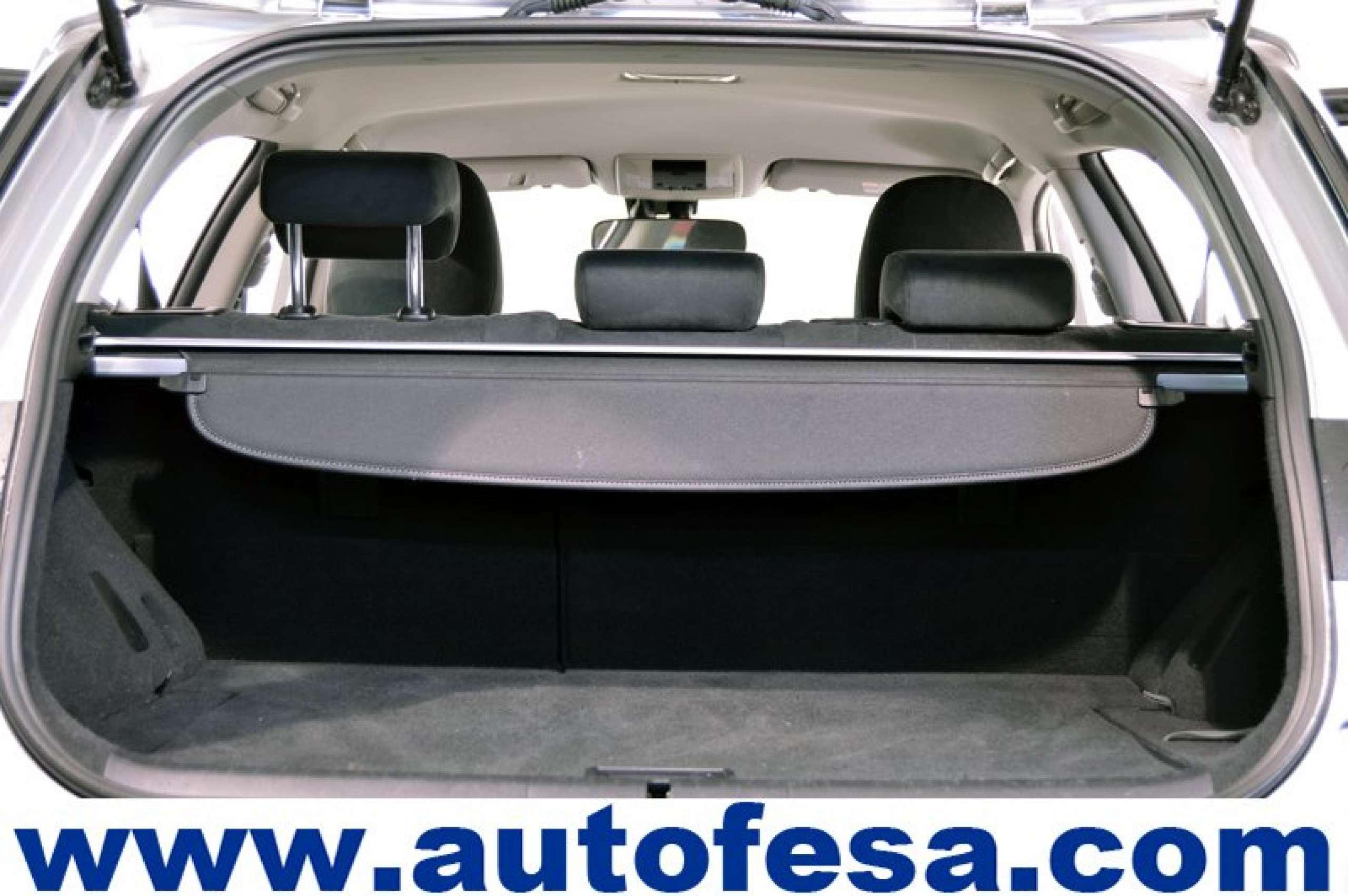 Lexus Ct 200h 1.8 136cv Eco Auto 5p - Foto 17