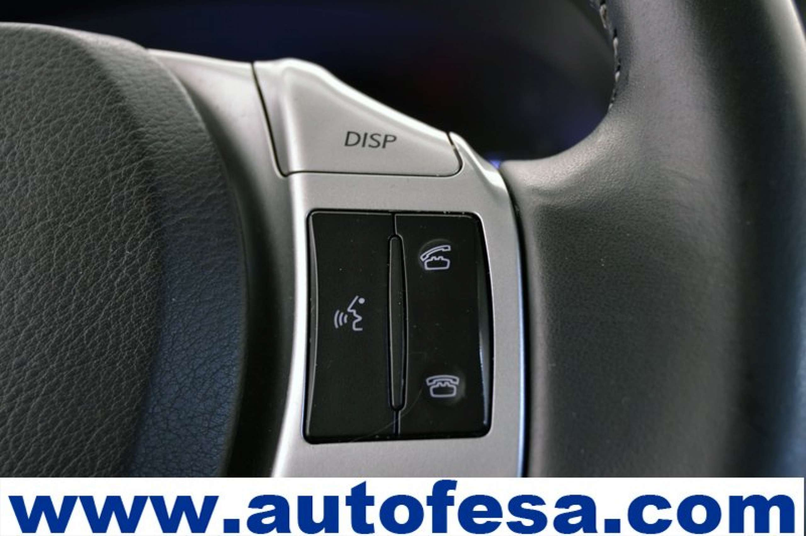 Lexus Ct 200h 1.8 136cv Eco Auto 5p - Foto 21