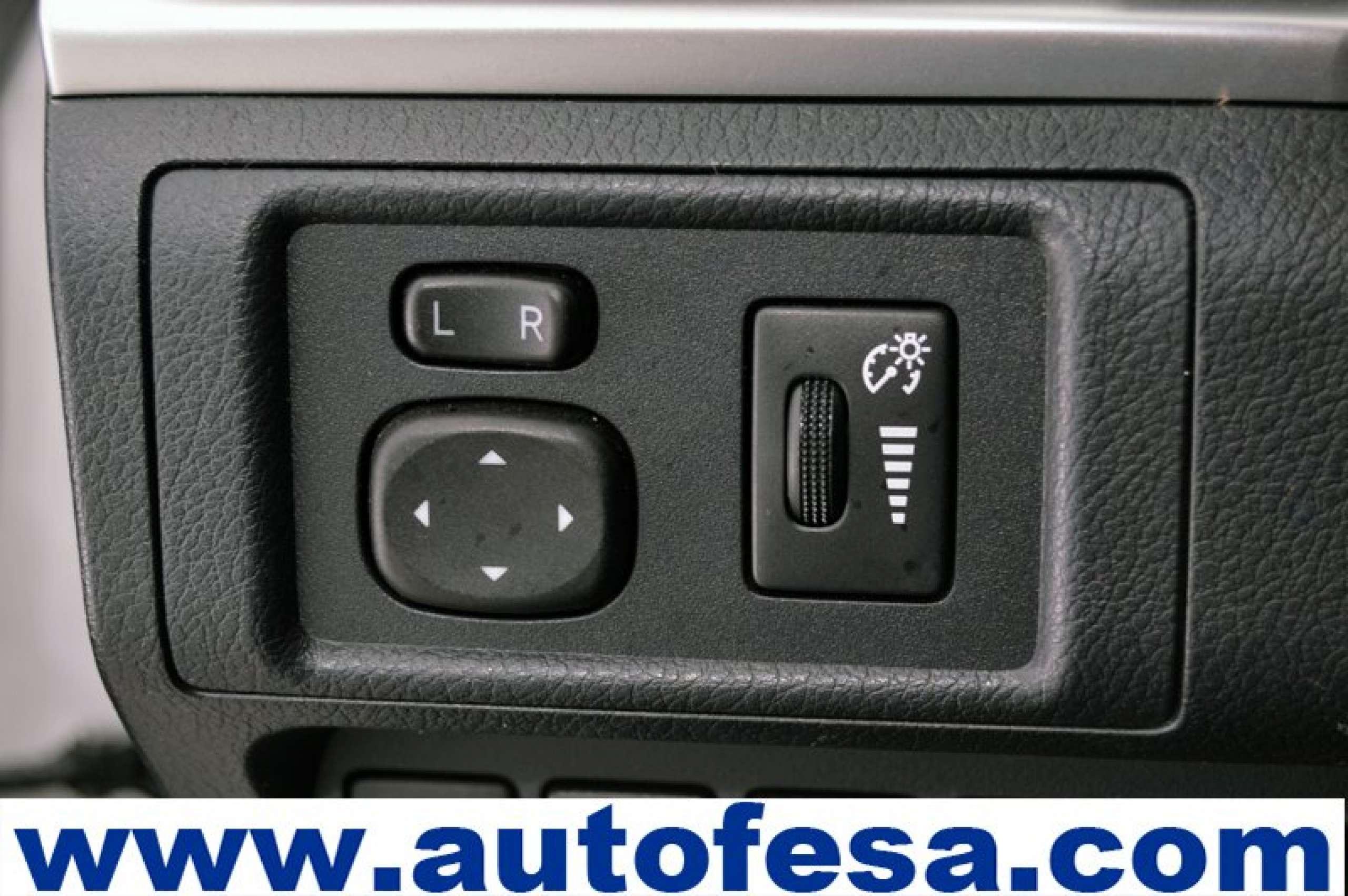 Lexus Ct 200h 1.8 136cv Eco Auto 5p - Foto 23