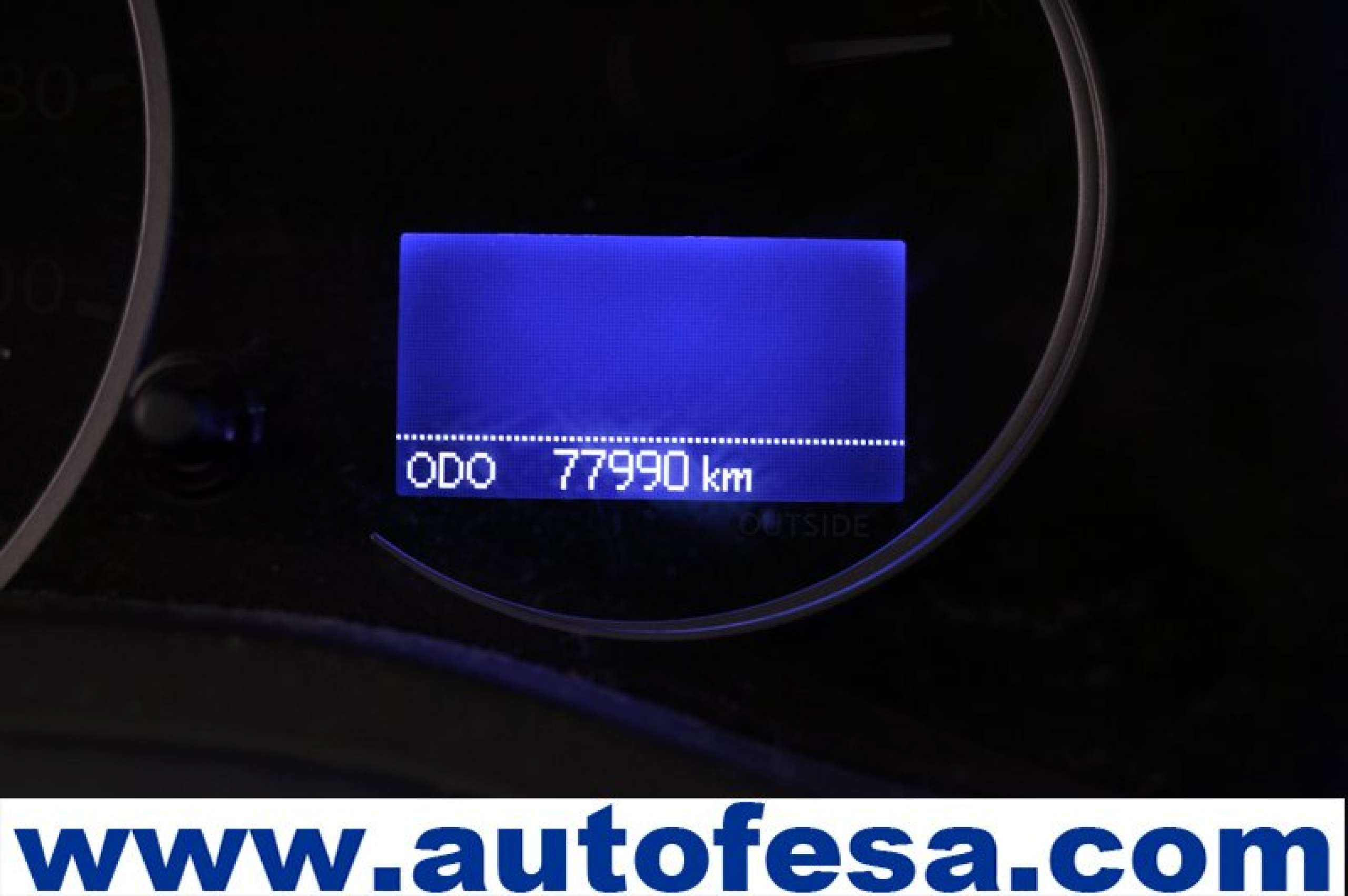 Lexus Ct 200h 1.8 136cv Eco Auto 5p - Foto 24