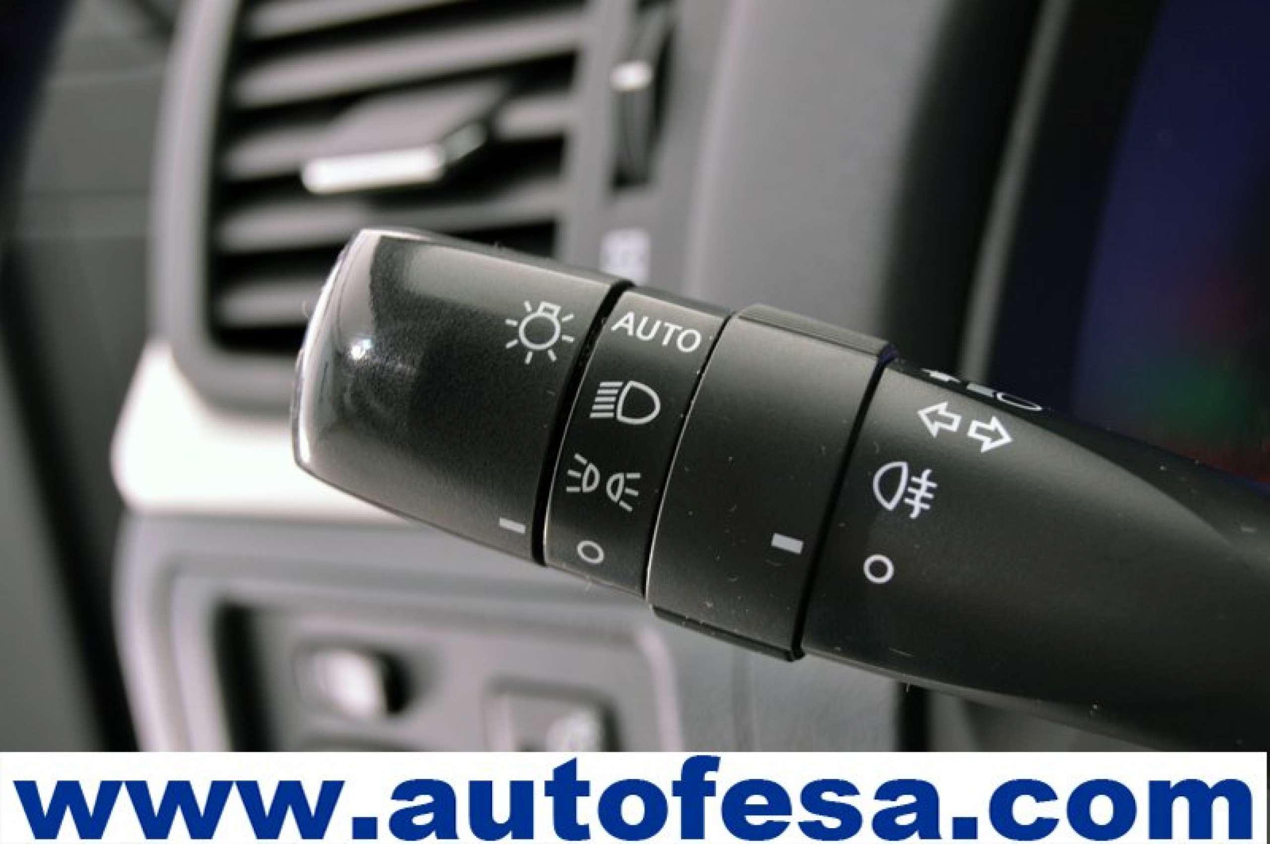 Lexus Ct 200h 1.8 136cv Eco Auto 5p - Foto 27