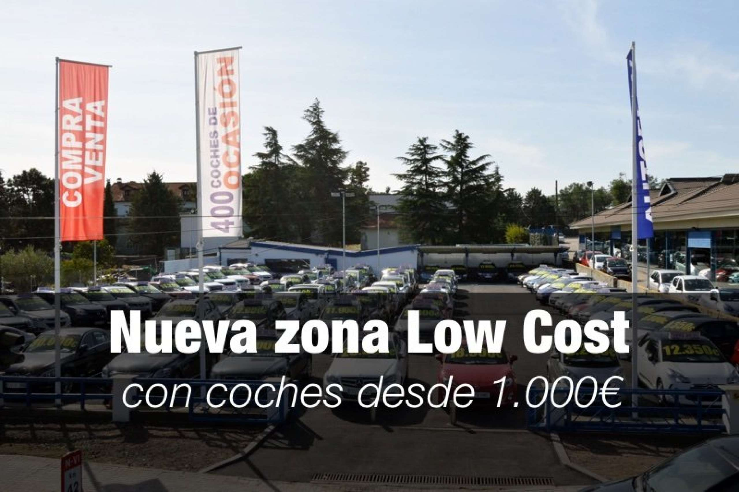 Lexus Ct 200h 1.8 136cv Eco Auto 5p - Foto 40