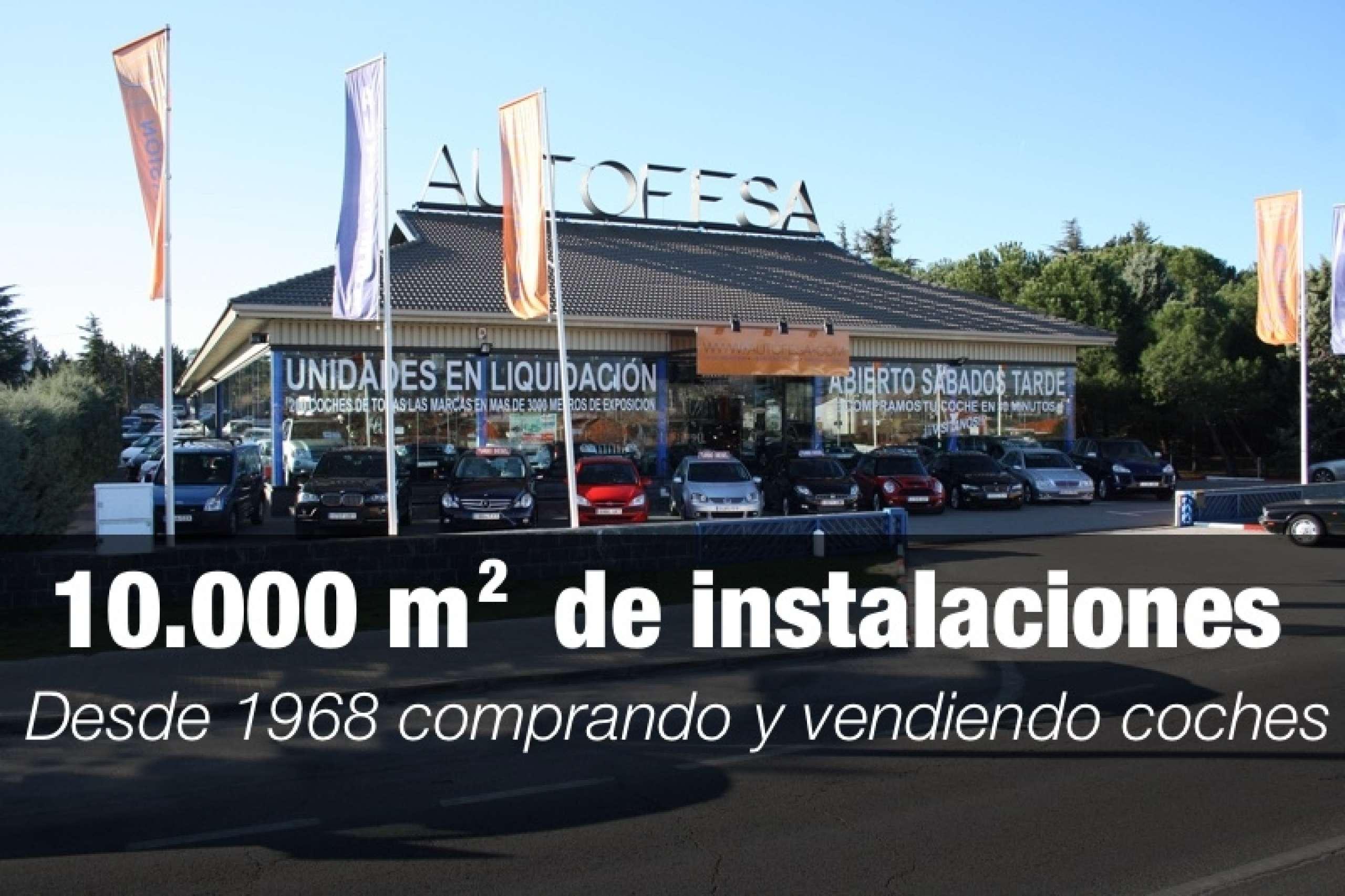 Hyundai Santa Fe 2.2 CRDI 155cv Style Auto 5p - Foto 19