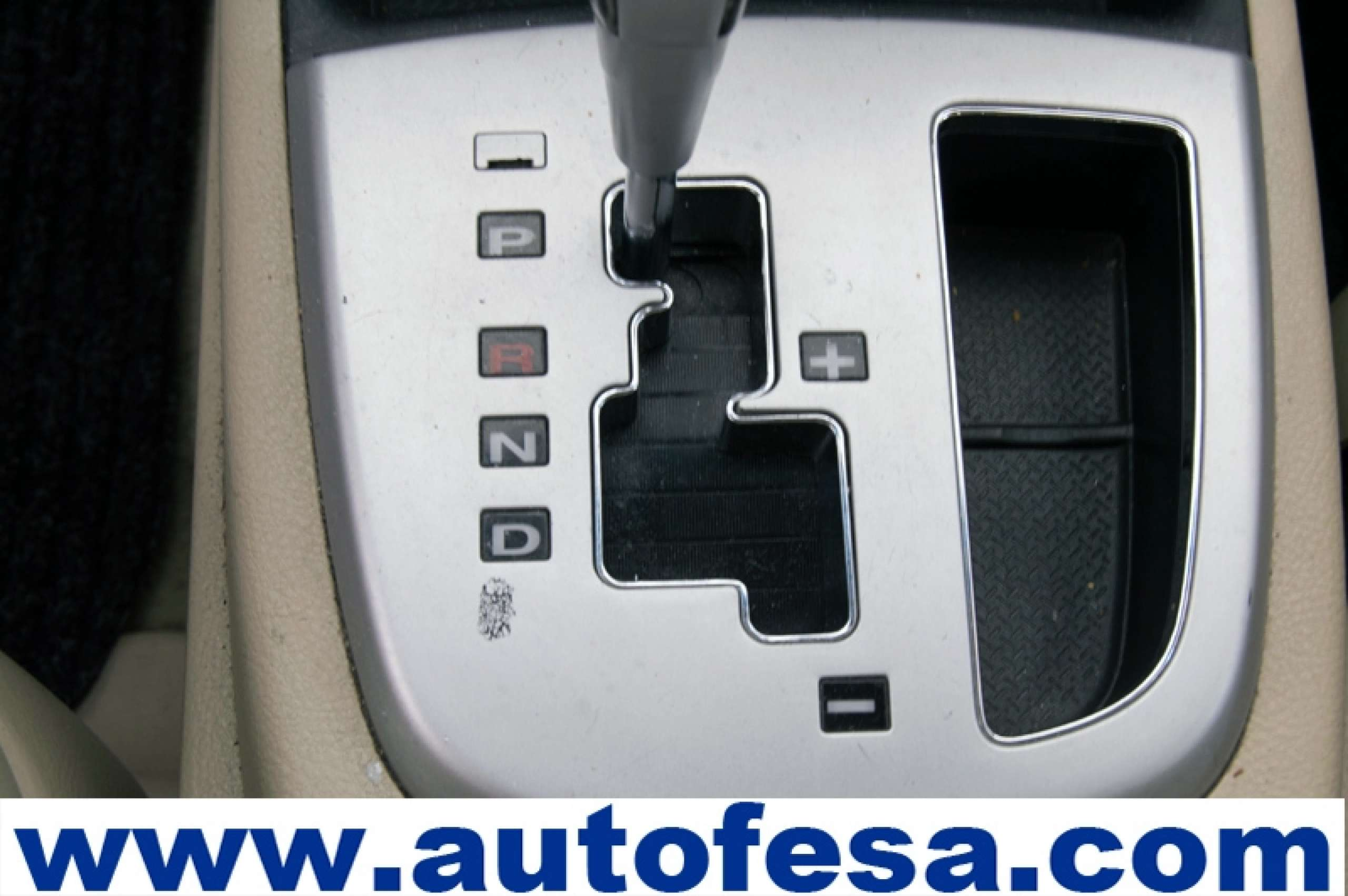 Hyundai Santa Fe 2.2 CRDI 155cv Style Auto 5p - Foto 23