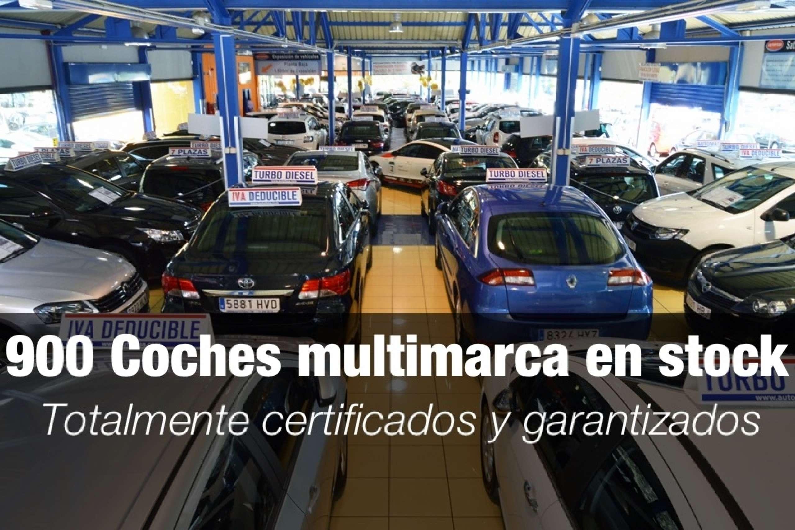 Hyundai Santa Fe 2.2 CRDI 155cv Style Auto 5p - Foto 36